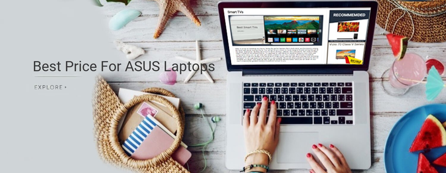 Best Asus Laptop 2020 Whare To Find Cheapest Walmart 's Gaming Laptops 2020
